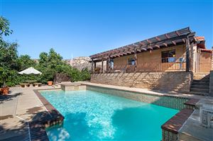 Photo of 11258 Pala Loma Dr, Valley Center, CA 92082 (MLS # 180058545)
