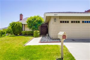 Photo of 10009 Canyonview Court, Spring Valley, CA 91977 (MLS # 190039545)
