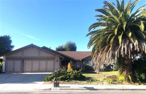 Photo of 4601 Sheridan, Oceanside, CA 92056 (MLS # 200002545)