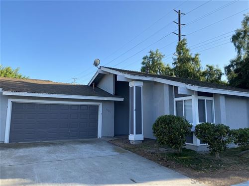 Photo of 1321 Second Ave, Chula Vista, CA 91911 (MLS # 200042545)