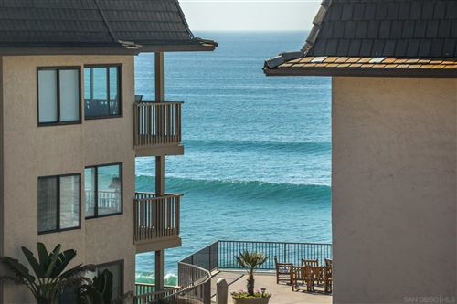 Tiny photo for 763 Pacific Surf Dr, Solana Beach, CA 92075 (MLS # 200047545)