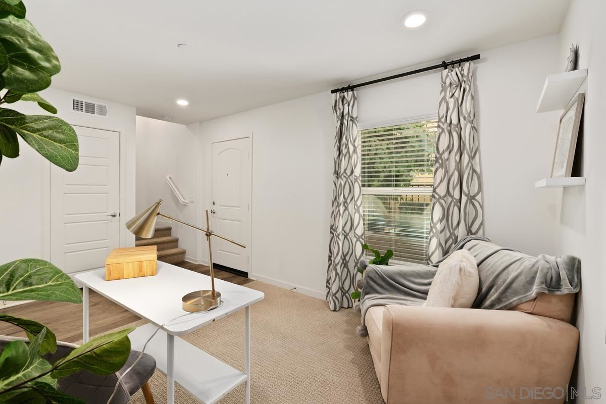 Photo of 355 Mission Terrace Ave., San Marcos, CA 92069 (MLS # 210015545)