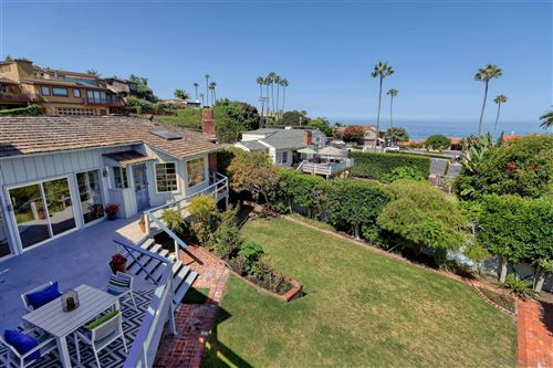 Photo of 7982 Roseland Drive, La Jolla, CA 92037 (MLS # 200046546)