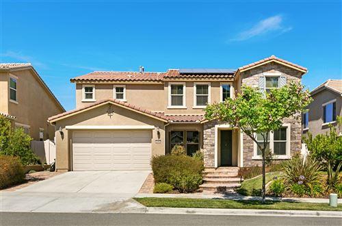 Photo of 17467 Ralphs Ranch Rd, San Diego, CA 92127 (MLS # 210011546)