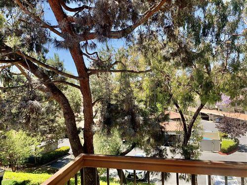 Tiny photo for 4055 Porte La Paz #149, San Diego, CA 92122 (MLS # 210015546)