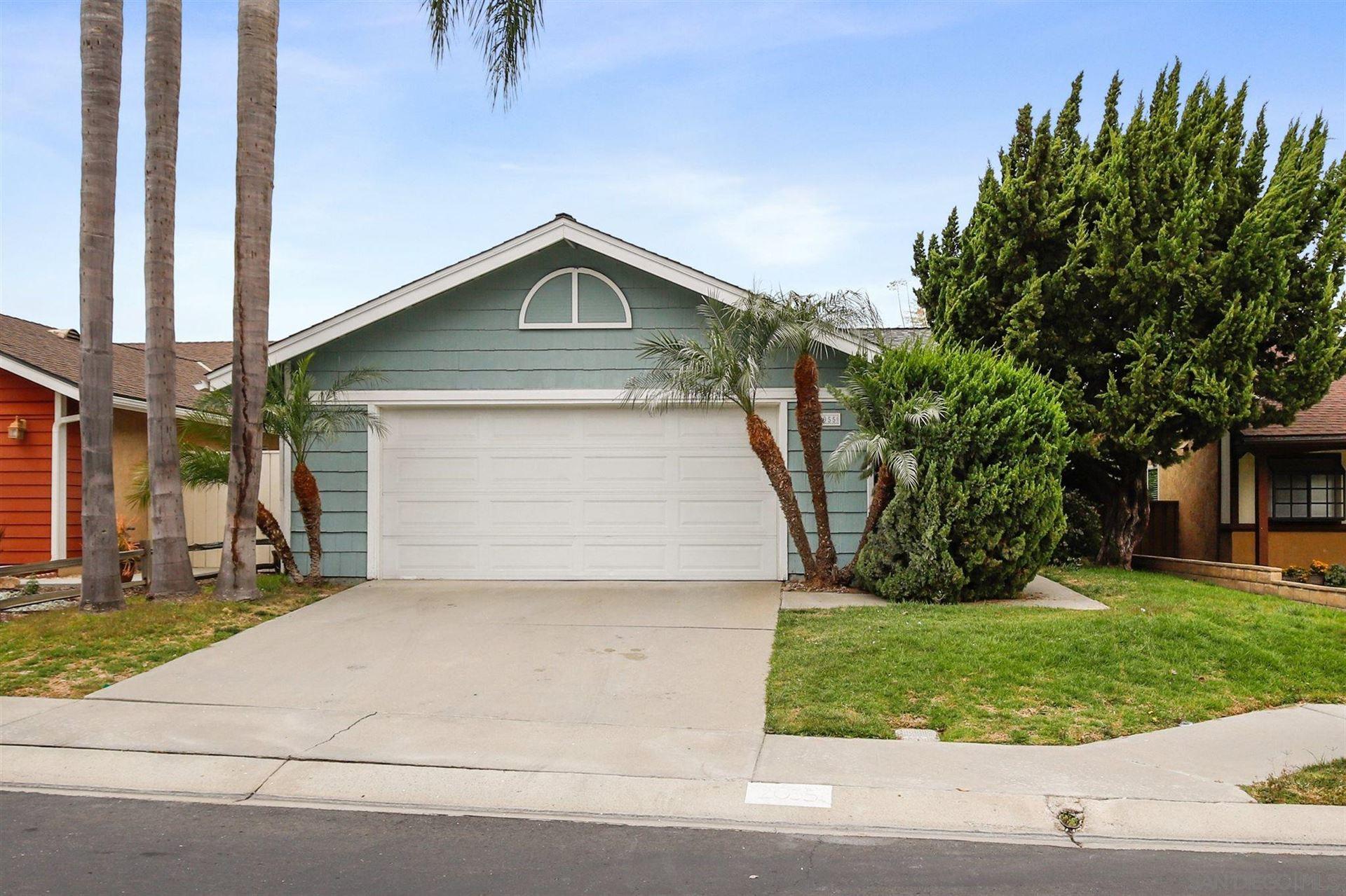 Photo of 2055 Cottage Way, Vista, CA 92081 (MLS # 210009546)