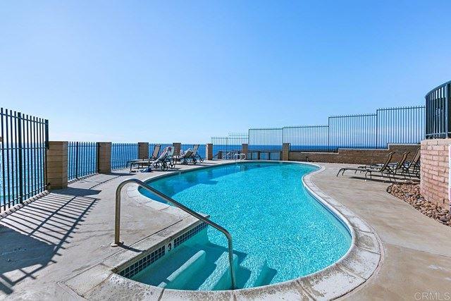 Photo of 190 Del Mar Shores Terrace #61, Solana Beach, CA 92075 (MLS # NDP2102546)