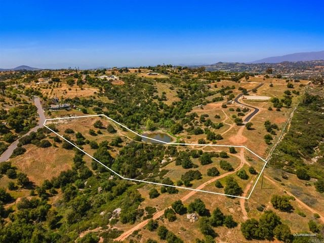 Photo of 27209 Cool Water Ranch, Valley Center, CA 92082 (MLS # NDP2106546)
