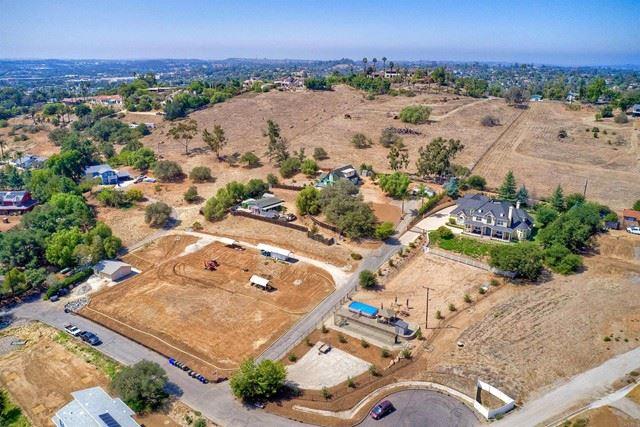 Photo of 2260 Buena Creek RD, Vista, CA 92084 (MLS # NDP2110546)