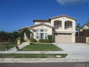 Photo of 192 Pacific View Ln, Encinitas, CA 92024 (MLS # 190056547)