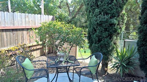 Tiny photo for 812 Cardamom Ct, Chula Vista, CA 91910 (MLS # 200043547)