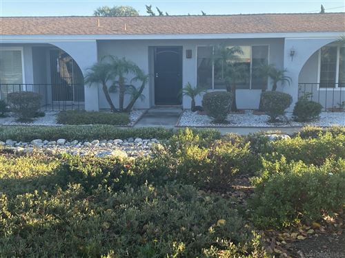 Photo of 3508 Pear Blossom Cir, Oceanside, CA 92057 (MLS # 210002547)