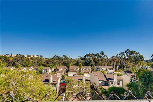 Photo of 6137 Portobelo Court, San Diego, CA 92124 (MLS # 210011547)
