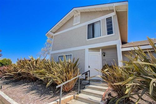 Photo of 250 Riverview Way, Oceanside, CA 92057 (MLS # NDP2103547)