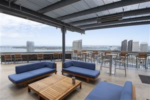 Photo of 321 10th Ave #904, San Diego, CA 92101 (MLS # 190049548)