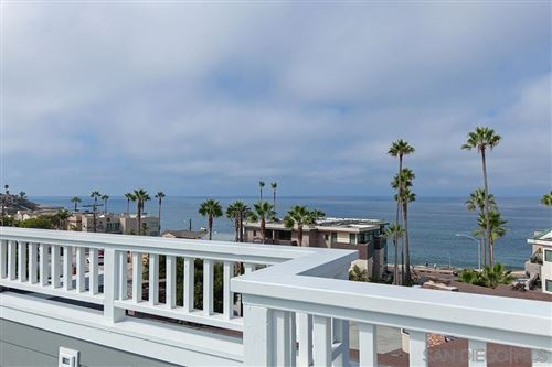 Photo of 290 Playa Del Sur, La Jolla, CA 92037 (MLS # 200032548)