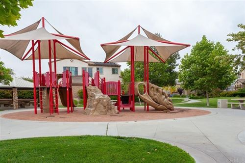 Tiny photo for 45808 Klamath Court, Temecula, CA 92592 (MLS # NDP2106548)