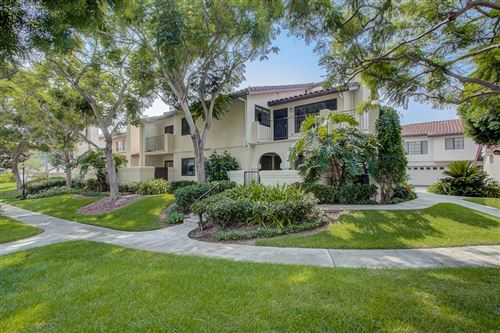 Tiny photo for 4240 Porte de Palmas #49, San Diego, CA 92122 (MLS # 200045549)
