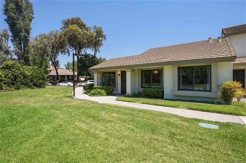 Photo of 5248 Quemado Ct., San Diego, CA 92124 (MLS # 210023549)