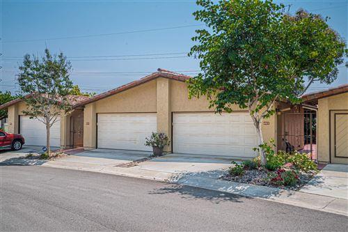 Photo of 6911 Camino Degrazia, San Diego, CA 92111 (MLS # 210024549)
