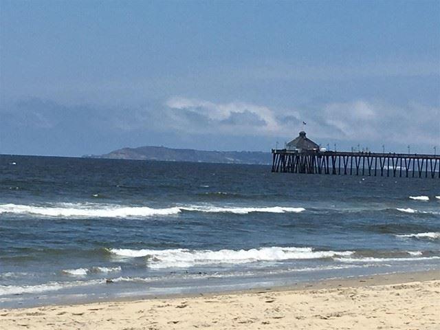 Photo of 1220 Seacoast Drive #16, Imperial Beach, CA 91932 (MLS # PTP2103549)