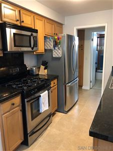 Photo of 3932 9th Ave #1, San Diego, CA 92103 (MLS # 190053550)