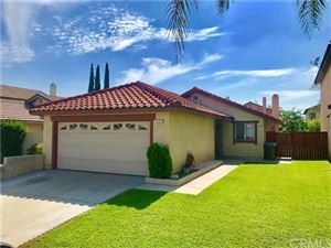 Photo of 1385 Candleberry Road, Colton, CA 92324 (MLS # 301570550)