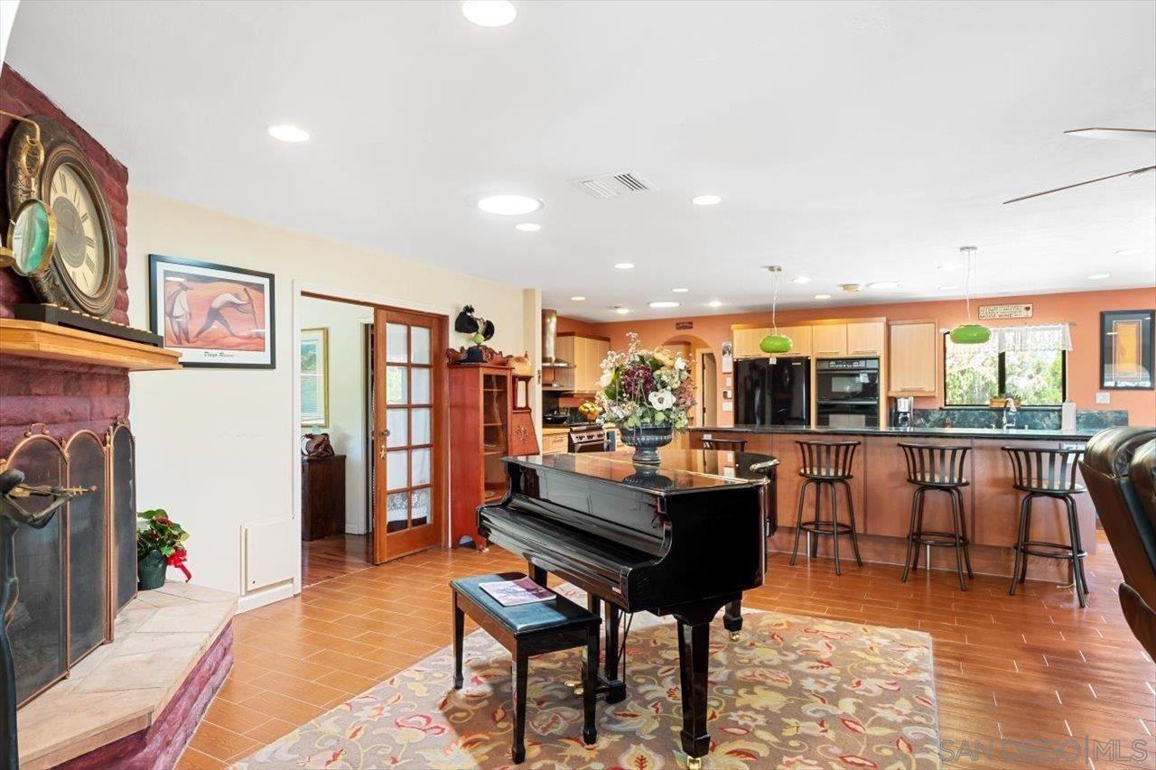 Photo of 26920 Delridge Lane, Valley Center, CA 92082 (MLS # 210024550)