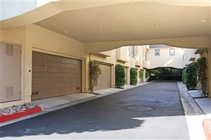 Photo of 2946 Escala Circle, San Diego, CA 92108 (MLS # 190020551)