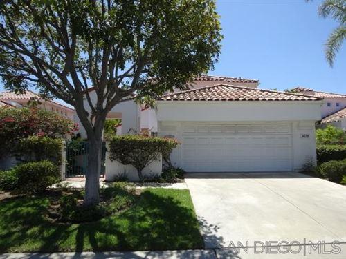 Photo of 4679 Cyrus Way, Oceanside, CA 92056 (MLS # 200031551)