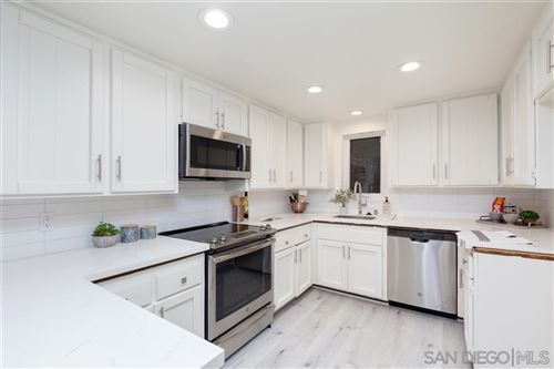 Photo of 295 Sea Forest Ct, Del Mar, CA 92014 (MLS # 200034551)