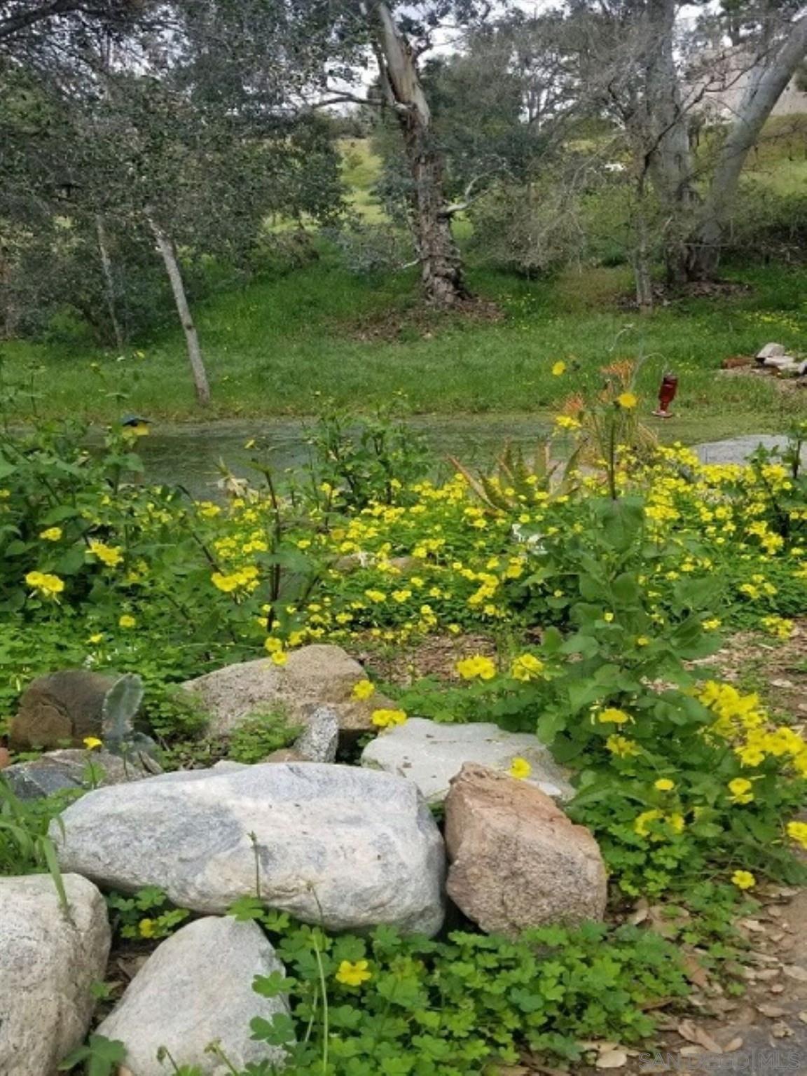 Photo of 3455 Bernardo Ln, Escondido, CA 92029 (MLS # 210008551)