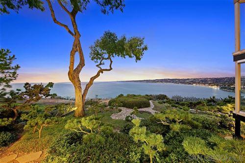 Photo of 7933 Prospect Place #1, La Jolla, CA 92037 (MLS # 200010552)