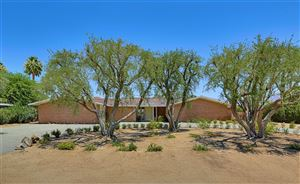 Photo of 556 Pointing Rock Dr, Borrego Springs, CA 92004 (MLS # 180060553)