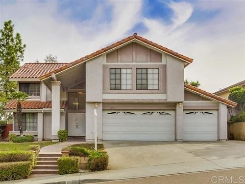 Photo of 10755 Old Saybrook Drive, San Diego, CA 92129 (MLS # 200007553)