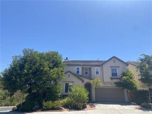Photo of 4183 Misty Ridge, San Diego, CA 92130 (MLS # 200029553)