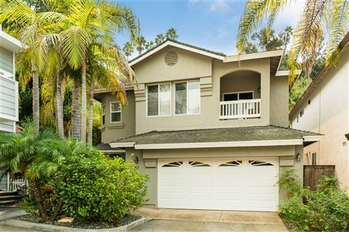 Photo of 964 Valley Ave, Solana Beach, CA 92075 (MLS # 200044553)