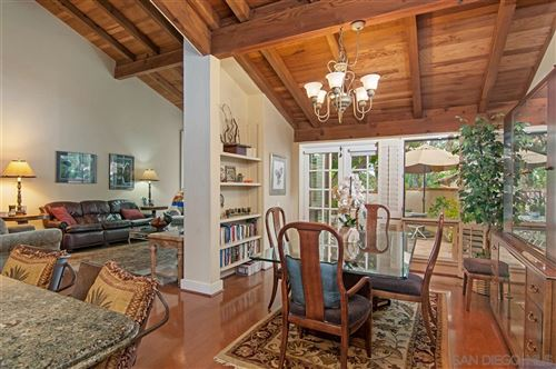 Photo of 16936 Via De Santa FE, Rancho Santa Fe, CA 92067 (MLS # 210005553)