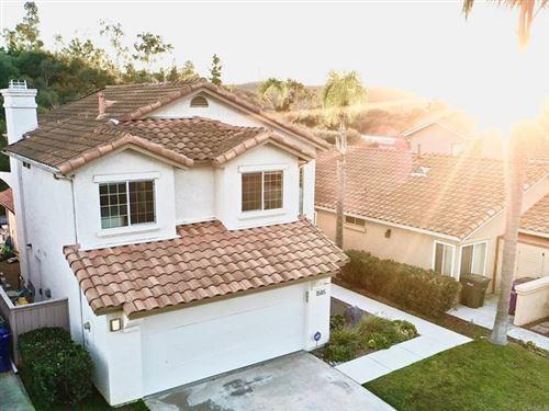 Photo of 1585 Green Oak Road, Vista, CA 92081 (MLS # NDP2100553)