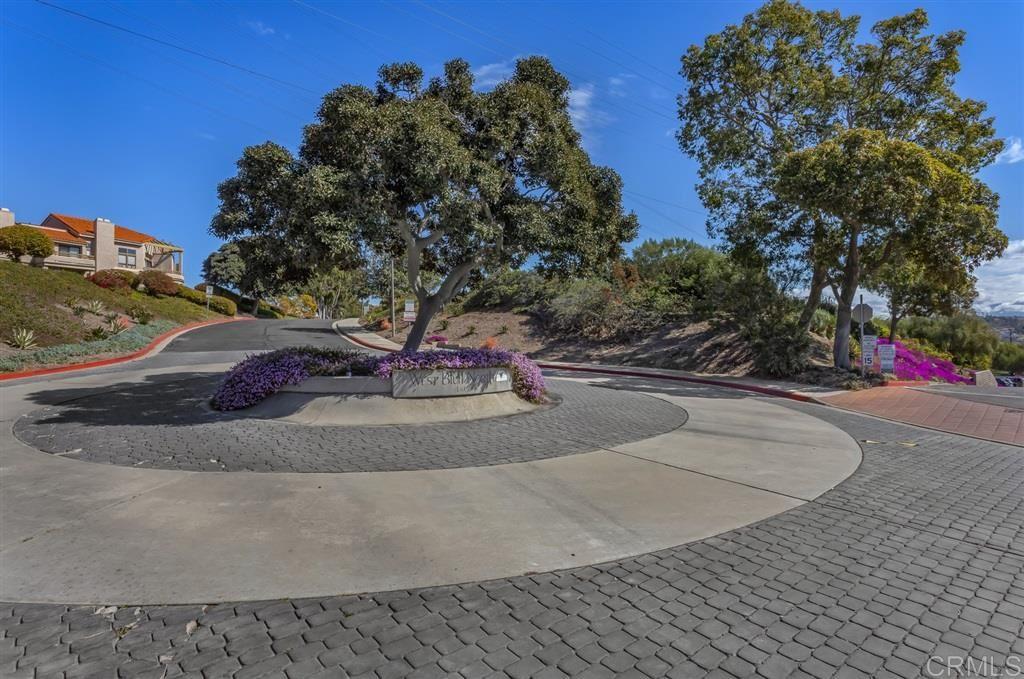 Photo of 1975 SWALLOW LANE, CARLSBAD, CA 92009 (MLS # 200030553)