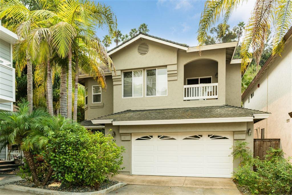 Photo of 964 Valley Ave, Solana Beach, CA 92075 (MLS # 200044553)