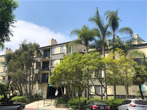 Photo of 1650 8th Ave #308, San Diego, CA 92101 (MLS # 180050554)