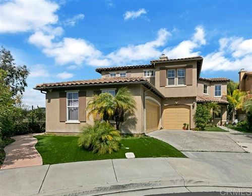 Photo of 1047 Porterville Place, Chula Vista, CA 91913 (MLS # 200014554)