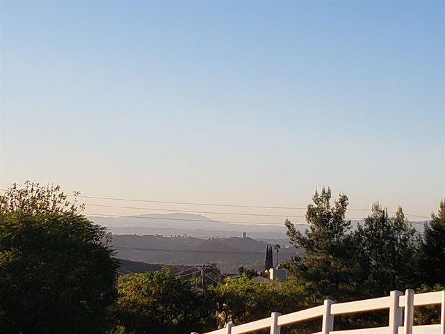 Photo of 0 Via La Mirada, Valley Center, CA 92082 (MLS # NDP2100554)
