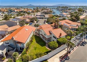 Photo of 7 Inlet, Coronado, CA 92118 (MLS # 190021555)