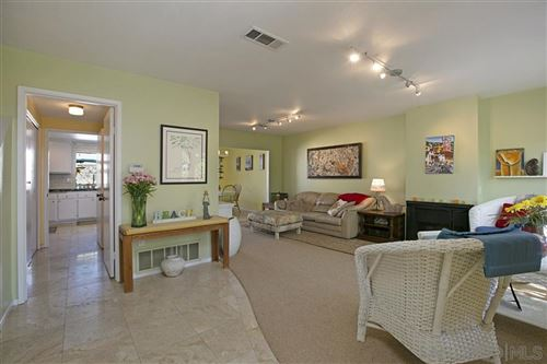 Photo of 2767 Caminito San Marino, Del Mar, CA 92014 (MLS # 200014555)
