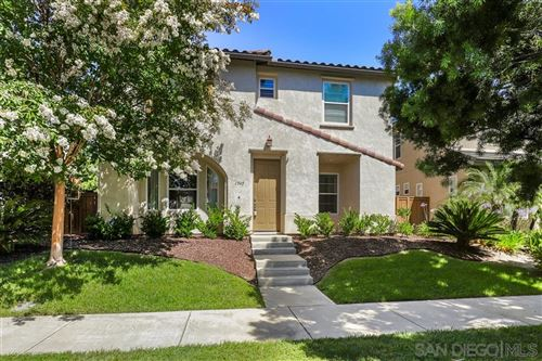 Photo of 1545 Hunters Glen Ave, Chula Vista, CA 91913 (MLS # 200029555)