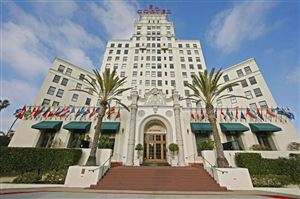 Photo of 702 Ash Street #506, San Diego, CA 92101 (MLS # 180051556)