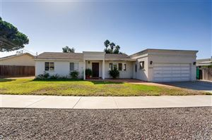Photo of 1015 Nolbey St, Cardiff, CA 92007 (MLS # 190059556)