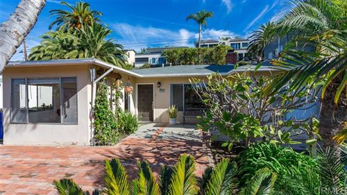 Photo of 2363 Montgomery Ave., Cardiff by the Sea, CA 92007 (MLS # 190065557)